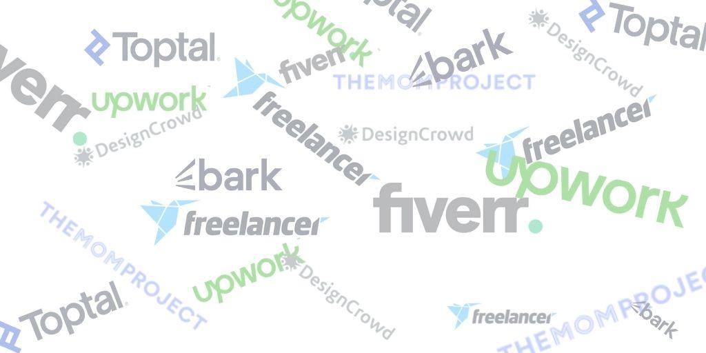 DN WK 11 Freelancer Platforms