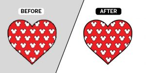 Read the Article - Best Way to Vectorize