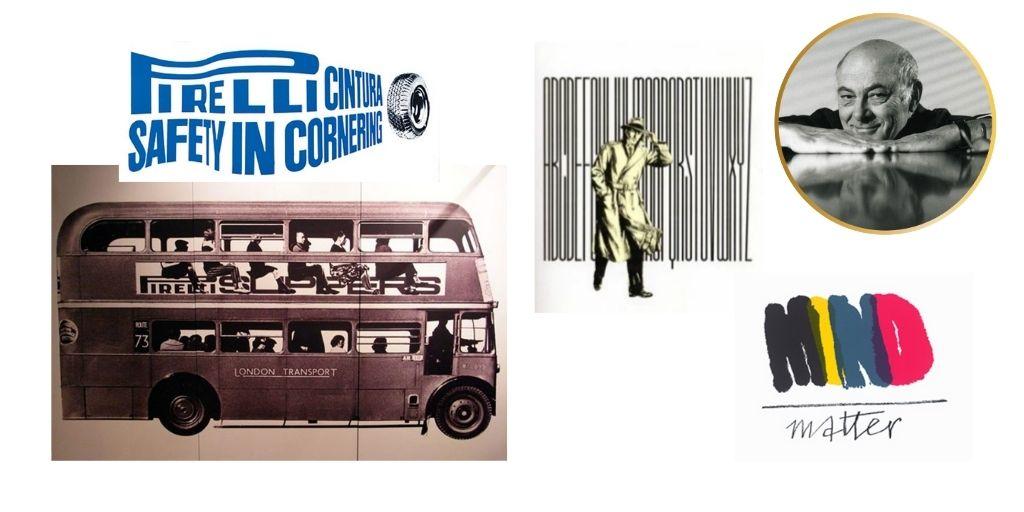 DN WK 12 Famous Graphic Designers Fletcher 3