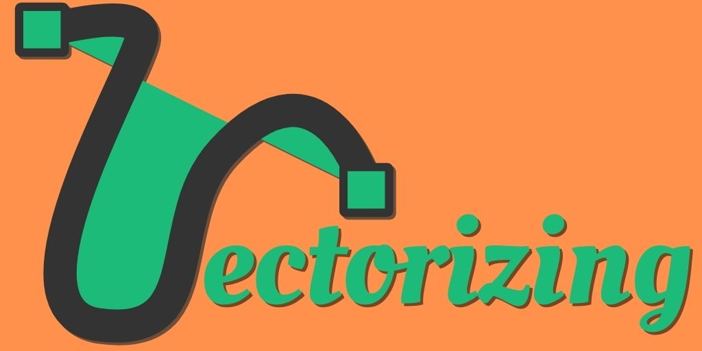 How to Get Great Vectorization for Screen Printing