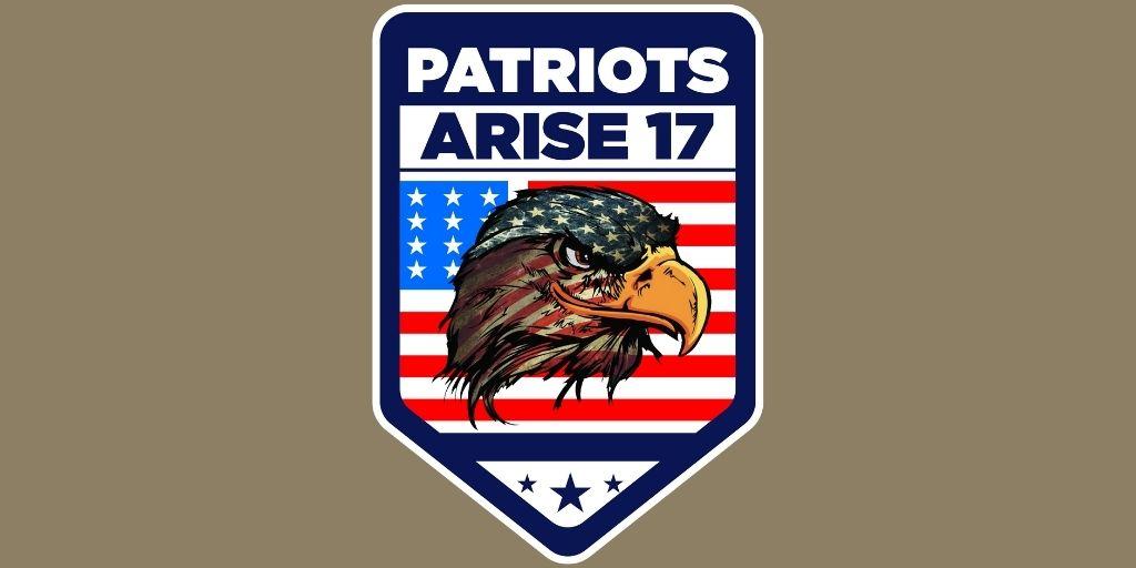 Pocket Design for Patriots Group